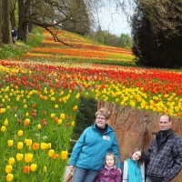 Mainau_Familienclan_aktion16