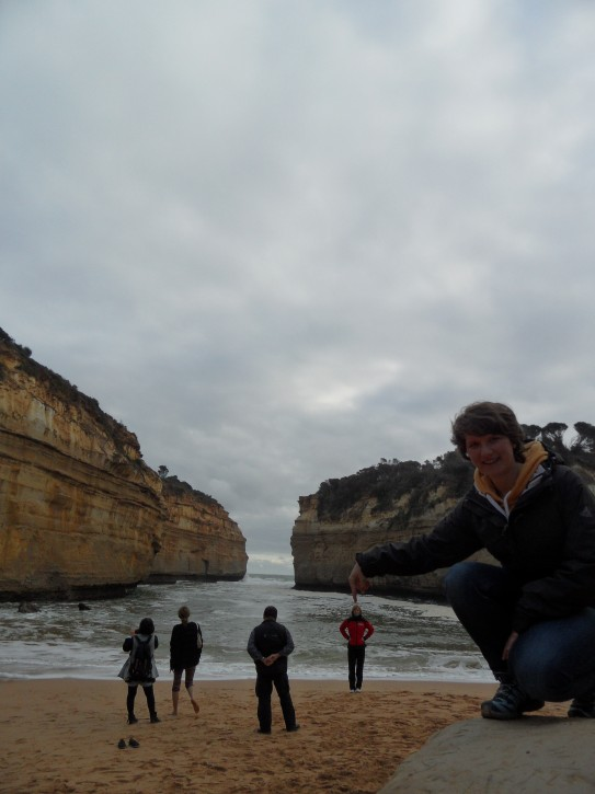 22 Great Ocean Road (633)_81