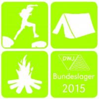 15_Logo_Bundeslager_2015_CMYK